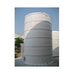 聚丙烯设备的4大成型特性