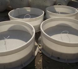 聚丙烯抽滤桶